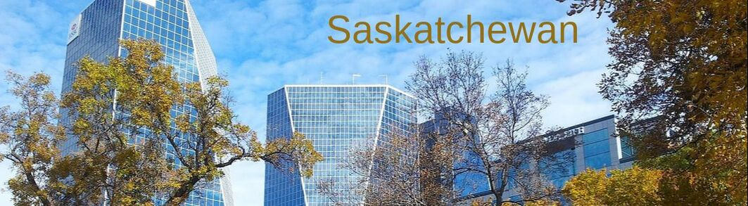 Saskatchewan Colleges